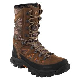 Viking Villrein RT GTX STR Goretex kengät -  - 7054976907224 - 1