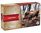 Norma Tip Strike .300win mag 11,0g 20kpl -  - 7393923318554 - 1